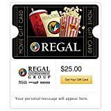 Veja o que está em cartaz no cinema cinemark tiete plaza, veja a programação, horários disponíveis, preço do ingresso, trailer dos filmes em cartaz no cinema e filmes que estão no cinema. Cinemark Gift Card Balance