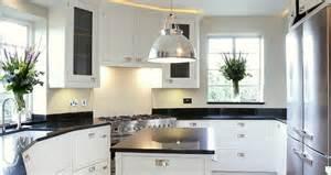interior decorating ideas kitchen kitchen interior design deco kitchen house interior
