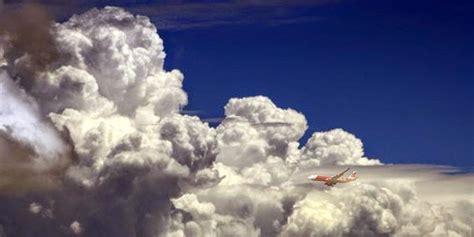 awan kumulonimbus cumulonimbus cb gupitan