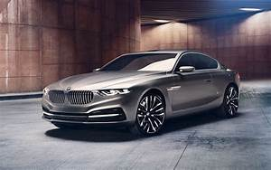2020 Bmw 5 Series Exterior Changes  Engine  Release Date