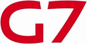 Taxi G7 Numero Service Client : selectour les taxis g7 facilitent les d placements des voyageurs d 39 affaires le quotidien du ~ Medecine-chirurgie-esthetiques.com Avis de Voitures