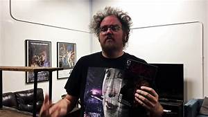 AFTER THE SHOW W/ JON SCHNEPP (Behind-the-Scenes) - YouTube