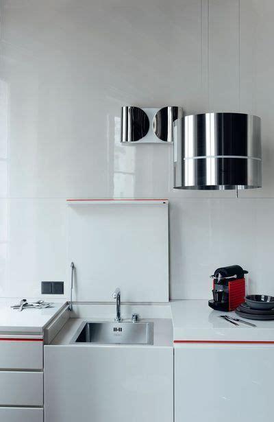 bloc cuisine studio bloc cuisine pour studio ikea ciabiz com