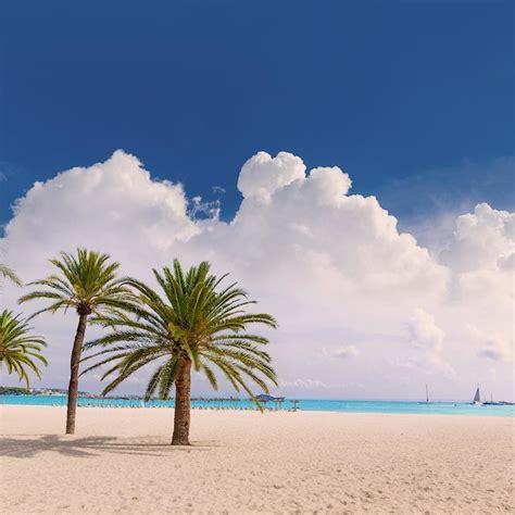 malta appartamenti vacanze top 18 vacanze e appartamenti a malta ᐅ prenotazione