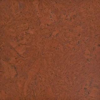 cork flooring new york terra cotta colored cork tiles in nugget texture mediterranean cork flooring new york by