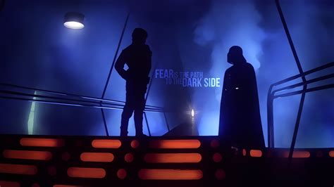empire strikes  wallpaper gallery