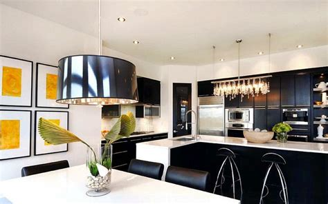 white kitchen decor ideas black and white kitchen ideas home decor ideas