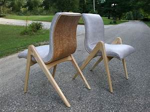 Buy, Hand, Made, Dining, Chair, Mid