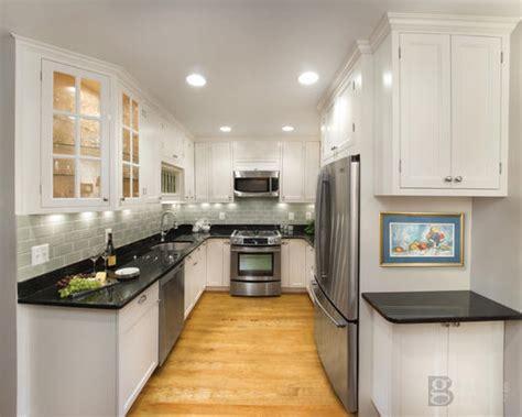 Small Kitchen Design Ideas Creative Small Kitchen