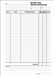 überstunden Berechnen Excel Vorlage : stundenzettel simple 2017 mo so projektplanung arbeitsrapport 2017 mit soll ber und minuszeit ~ Themetempest.com Abrechnung