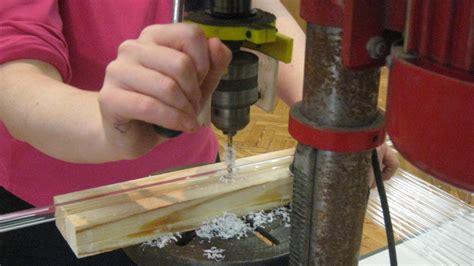 pillar drill   bench drill pillar drill