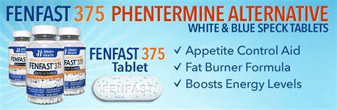 phentermine diet pills phentermine 375 mg no prescription
