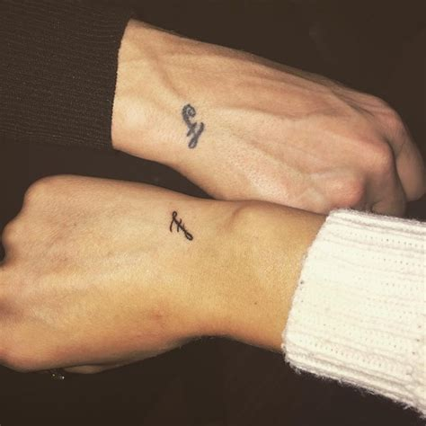 brother sister tattoos designs ideas  meaning tattoos