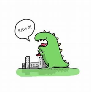 turn the music up (i can still hear you): RAWR!