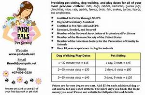 dog walking prices for kids With dog and house sitting services