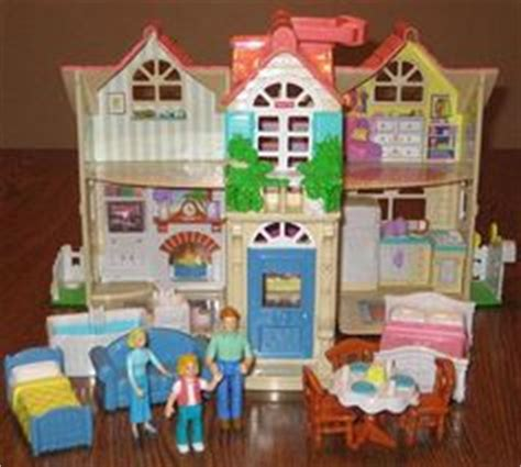 30455 carol house furniture sweet fisher price sweet streets on fisher