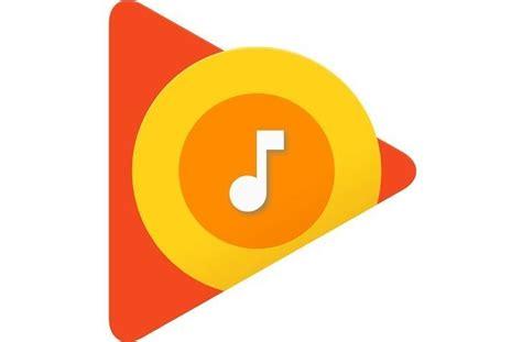 Tutorial cara menambahkan audio atau lagu di html dapat dilakukan dengan menggunakan elemen audio. Tak Perlu Ribet, Ini Cara Transfer Akun Google Play Music ke YouTube Music - HiTekno.com