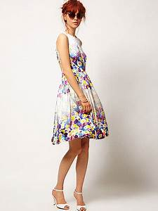 how to buy dresses for wedding guests acetshirt With best wedding guest dresses