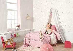 chambre bebe casablanca ralisscom With chambre bébé design avec matelas champs de fleurs avis