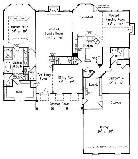 shaped  story house plans print  floor plan print  floor plans  shaped house