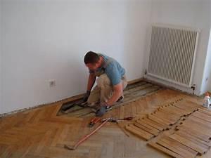 Alte Betontreppe Sanieren : bildergalerie sanierung aines altenn stabparketts ~ Articles-book.com Haus und Dekorationen
