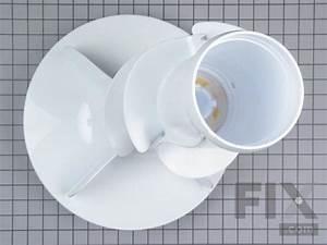 Oem Whirlpool Washer Parts  Wtw4800xq4