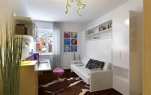 Vorhänge Jugendzimmer Jungen : jugendzimmer f r jungs ikea ~ Sanjose-hotels-ca.com Haus und Dekorationen