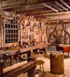 Altes Holz Bearbeiten by Pictures Of Fashioned Woodworking Workshops