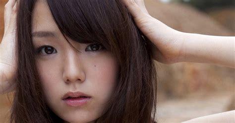 Ai Shinozaki Sexy Girl Bikini Part 1