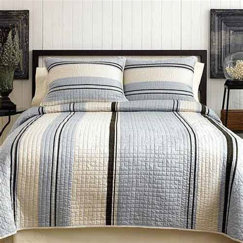 Linen Bedding  What Sets It Apart From The Rest Of The