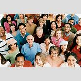 diverse-group-of-elderly-people