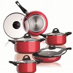 Batterie Cuisine Induction : batterie de cuisine induction soldes table de cuisine ~ Premium-room.com Idées de Décoration