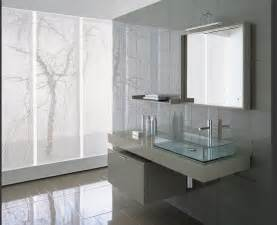 modern bathroom tile ideas modern bathroom vanity d s furniture