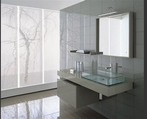 designer bathroom vanity cabinets modern bathroom vanity cosmopolitan