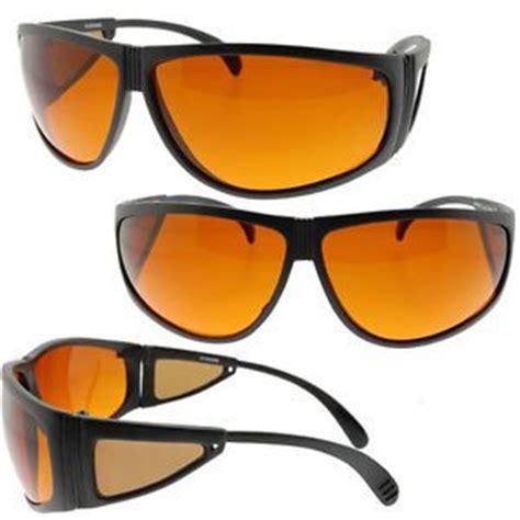 blue light blocking sunglasses blue blocking sunglasses wraparound blocks blu light mens