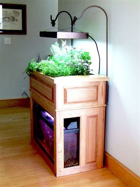 17 best images about hydroponics and aquaponiccs on