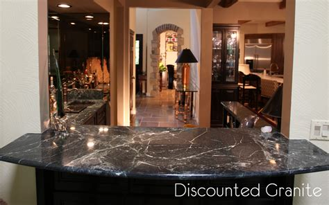 marble countertop 11 discounted granite