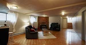 Le Home Staging Pour Vendre Rapidement Votre Maison