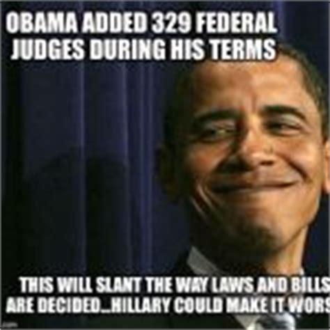 Obama Meme Generator - obama smug face meme generator imgflip