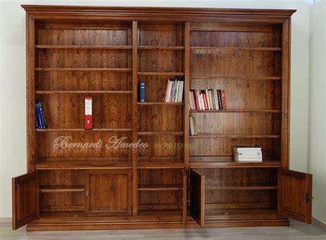 librerie noce librerie 2 librerie
