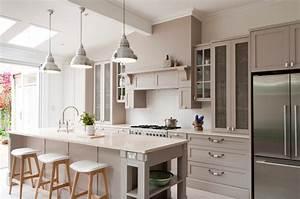 Deco cuisine tendance 2017 deco sphair for Idee deco cuisine avec décoration intérieure tendance 2017