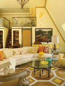 yellow livingroom yellow color scheme archives panda 39 s house 6 interior decorating ideas