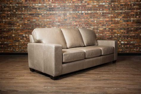 Loveseat Sofa Bed Canada by The Mesa Leather Sofa Bed Collection Canada S