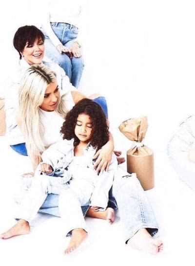 We did not find results for: Kardashian Christmas Card: Unveiled! Controversial! - The Hollywood Gossip