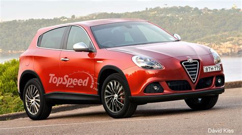 alfa romeo sedan and suv coming to u s by 2017 picture