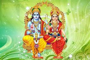 Bhagwan Ram Photo, pics & wallpaper download