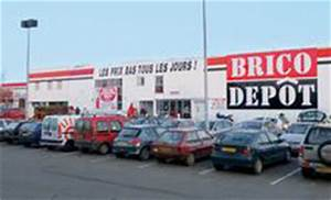 Brico Depot Beauvais. brico depot scie circulaire. best miroir salle ...