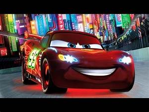 Cars 3 Film Complet En Francais Youtube : cars 3 2017 trailer 1 1080p bluray flac x264 origen youtube ~ Medecine-chirurgie-esthetiques.com Avis de Voitures