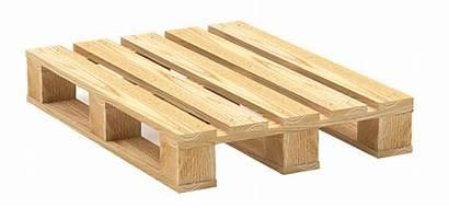 Pallet Block Blocks Wood Four Solid Goods