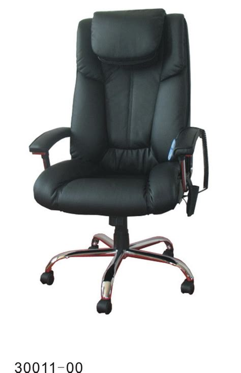 massaging office desk chair china office massage chair om 30011 11 china office